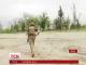 Впродовж ночі бойовики обстрілювали українські позиції понад 6 десятків разів