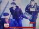Турецька поліція затримала 11 найманців ІДІЛ