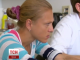 Міжнародна федерація легкої атлетики допустила до Олімпіади у Бразилії росіянку Юлію Степанову