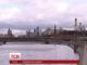 Рада ЄС ухвалила рішення продовжити економічні санкції проти Росії