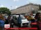 У Туреччині затримали підозрюваних у теракті в стамбульському аеропорті