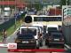 Поляки призупиняють дію малого прикордонного руху
