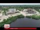 Чому ніхто не купує елітні будинки у Конча-Заспі