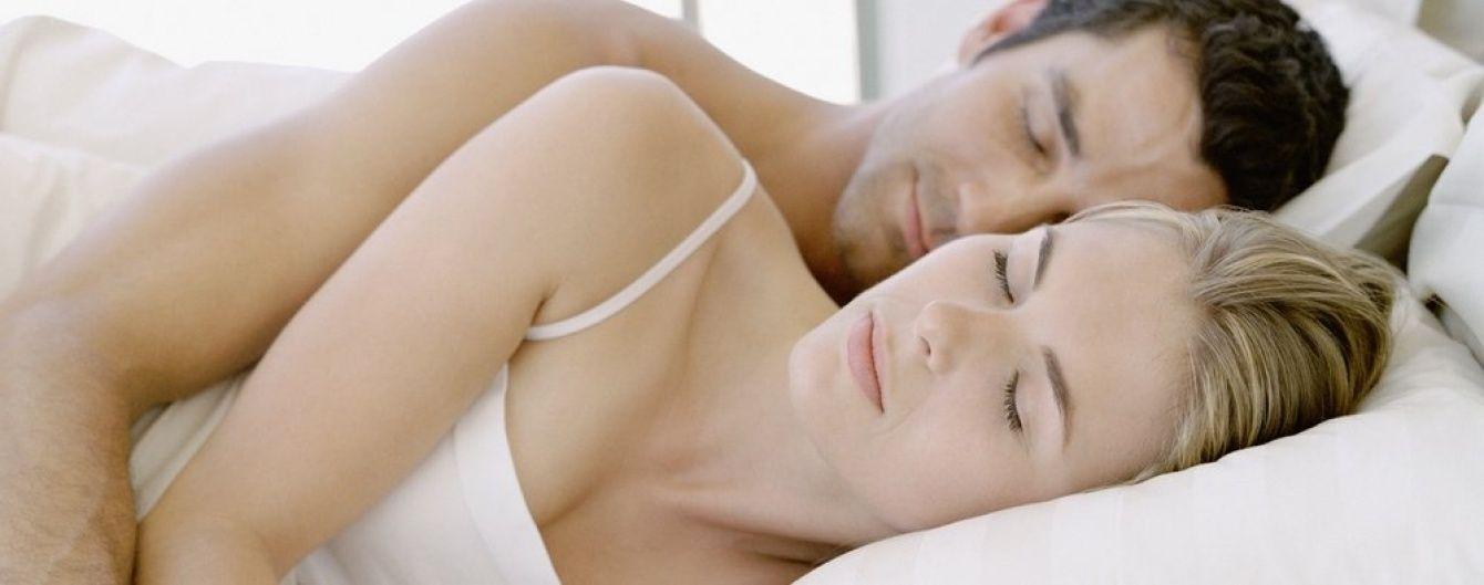 Тантричний секс: особливі пози, дихання та медитація