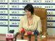 Оксана Томчук назвала кількість приватизованих за заниженими розцінками об'єктів дніпровського майна