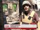 Українські військові показали, що можуть просуватися вперед і навіть без втрат