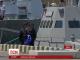 Як українські моряки відзначають День Військово-Морських сил України