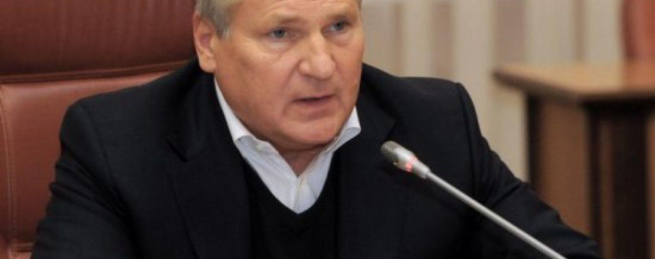 Екс-президент Польщі пророкує хаос у Європі в найближчі кілька років