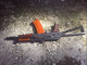 Невідомі обстріляли та кинули гранату в машину Киви