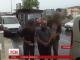 У Туреччині заарештували 13 обвинувачуваних у причетності до теракту в аеропорту