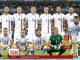 Півфіналісти Євро-2016 визначилися у Франції