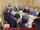 """Українські дипломати починають підготовку до нової зустрічі """"нормандської четвірки"""""""