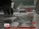 На Україну насуваються дощі із грозами
