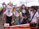 Найбільший у Європі гей-парад пройшовся вулицями німецького Кельна