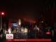 Двох терористів-смертників ліквідували служби безпеки Іраку
