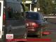Польща припинила малий прикордонний рух з Україною