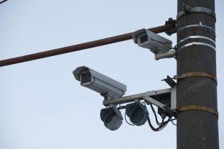 После актов вандализма в Киеве появятся камеры наблюдения возле памятников