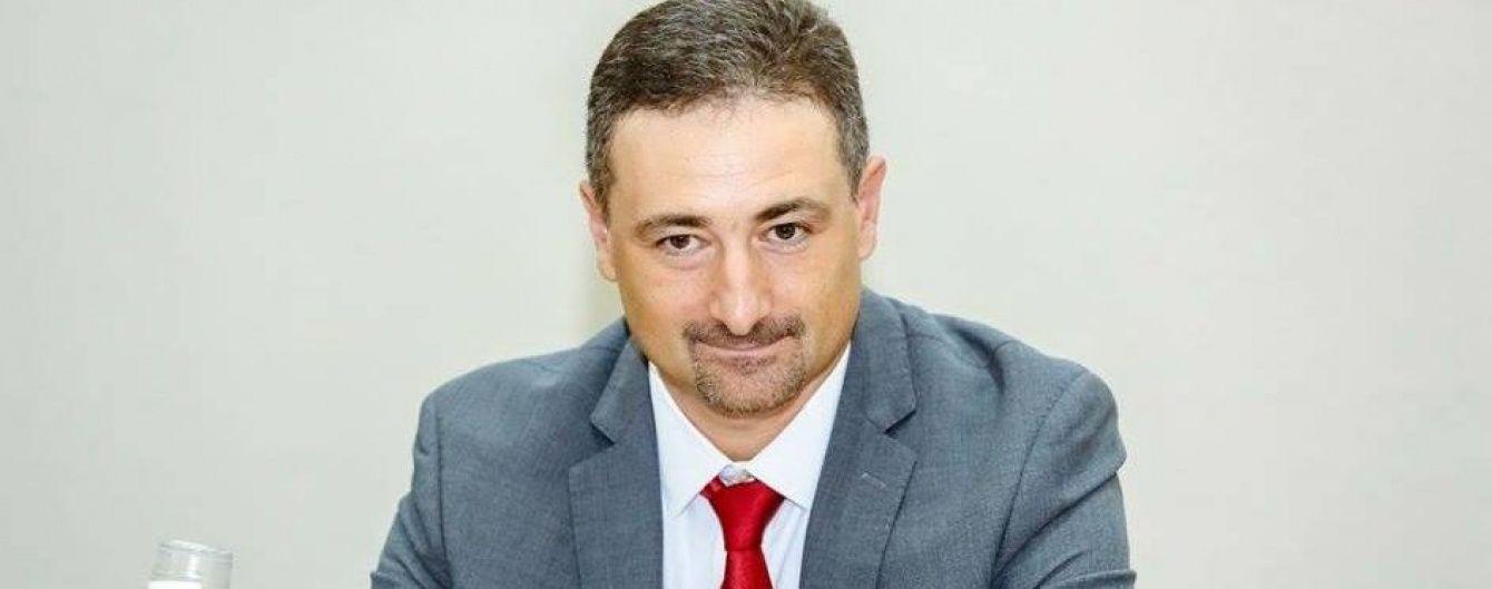 """Стала відома зарплата нового керівника """"Укрпошти"""""""