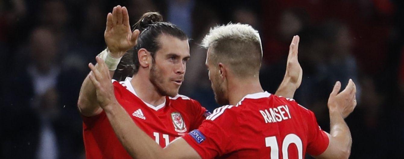 Думками з командою. Хто пропустить півфінал Євро-2016 через перебір карток