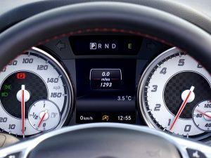 Выгодно ли гнать б/у авто из Европы?