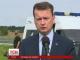 Польські прикордонники завчасно попереджали Україну про припинення малого прикордонного руху