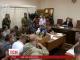 Костянтина Кулика на 2 місяці відсторонили від посади прокурора АТО