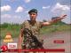 У Зайцевому бойовики обстріляли контрольно-пропускний пункт