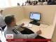 У Києві продемонстрували, як працюватимуть камери спостереження і відеофіксації