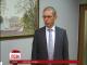 Нардеп Пашинський вимагатиме притягнути до відповідальності суддю Печерського суду
