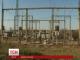 Які наслідки понесе за собою здорожчання електроенергії для промисловості