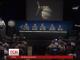 """Американський дослідницький апарат """"Юнона"""" вийде на орбіту Юпітера"""