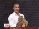 Кличко з левенятами на руках пообіцяв зробити зоопарк візитівкою Києва