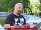 Український гурт Ot Vinta не впустили до Польщі
