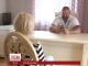 Іва Бобул образився на Вірастюка через відео з іменного номера співака
