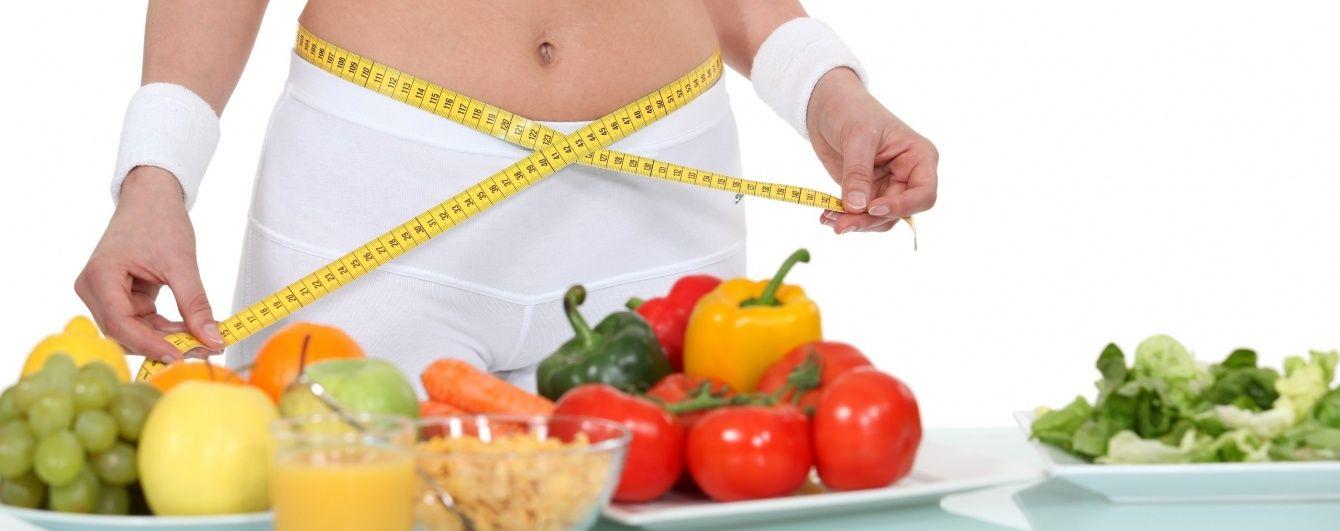 Стрессовое питание: как сократить количество перекусов, которые могут привести к ожирению
