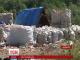 Жителі Коломиї перекрили в'їзд до сміттєзвалища