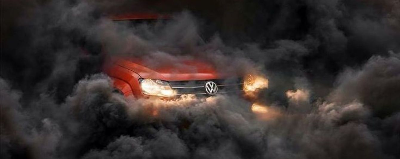 В Европе потребителям позволят подавать в суд на автопроизводителей