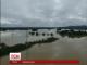 У Китаї повені забрали понад сотню людських життів