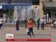 У Слов'янську та Краматорську святкують день визволення від терористів