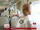З столичного залізничного вокзалу запустили швидкісний потяг до Херсона через Миколаїв