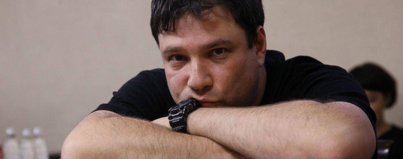"""ФСБ вилучила все листування головного редактора """"Эха Москвы"""" і викликала на допит"""