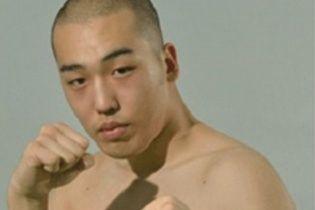 У Японії заґратували екс-боксера, який відрізав пеніс коханцю своєї дружини