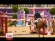 Рішення ВР зламало плани Онищенка щодо участі в Олімпіаді
