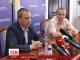 Спецоперація з ліквідації бурштинової мафії триває на Рівненщині