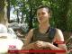 Як українським військовим доводиться тримати оборону на передовій
