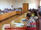 Депутати Івано-Франківської облради запідозрили податківців у корупції