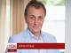 Помер директор стоматологічної клініки, якого розстріляли у центрі Києва