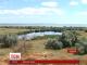 У Білгород-Дністровському на Одещині може статись спалах кишкової інфекції