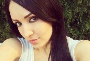 Ангеліна Завальська зворушила прихильників світлиною з крихітною донечкою