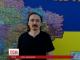 З полону бойовиків звільнили полковника Збройних сил України Івана Без'язикова